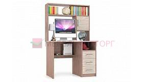 компьютерные столы в муроме фото и цена