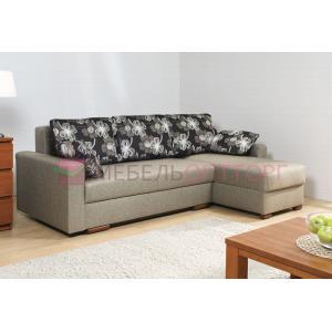 мягкая мебель купить недорого в интернет магазине спб