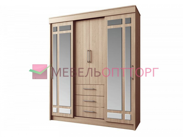 b1bf264cd9e59 Интернет магазин мебели МебельОптТорг в Санкт-Петербурге