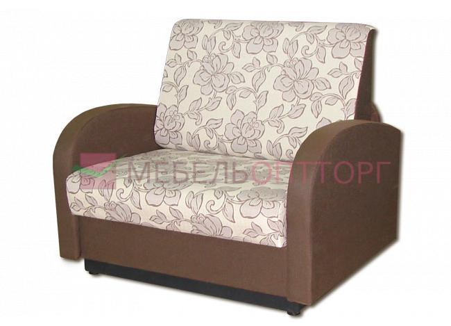 Кресло-кровать   со склада