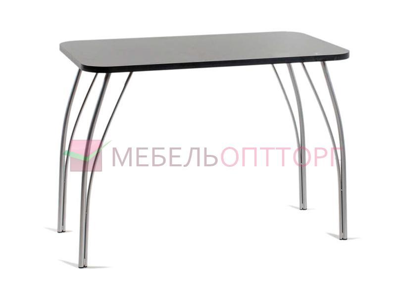 стол обеденный астра