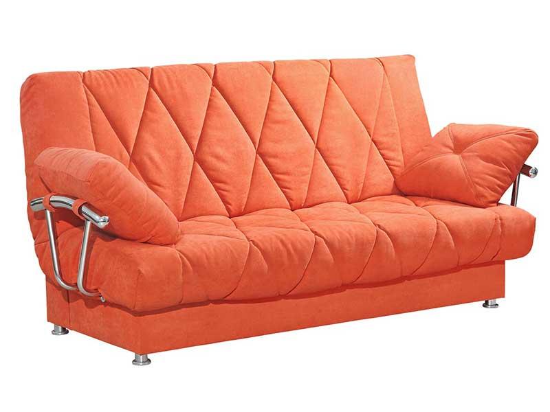 купить диван 2 2