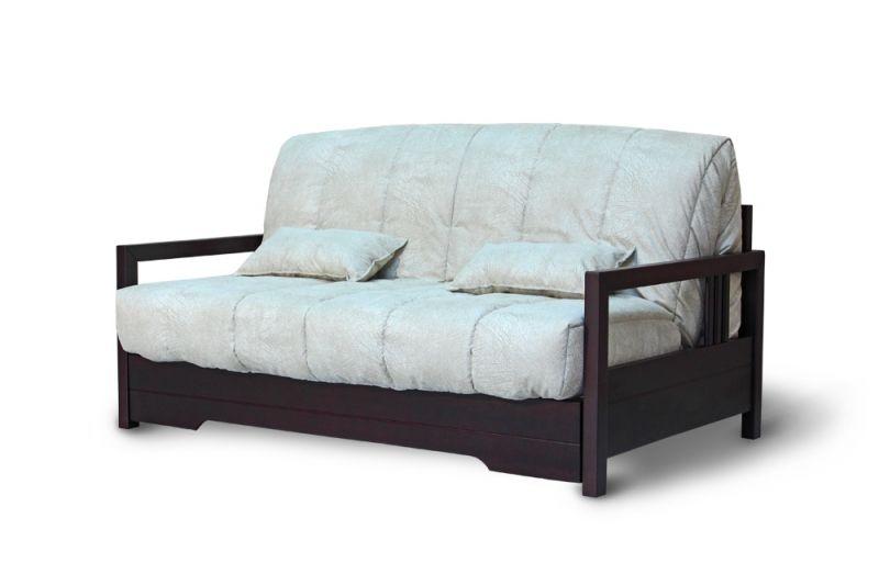 Диван-кровать  спб